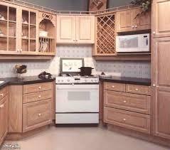 مطبخ لكل سيدة تتمناه  Images?q=tbn:ANd9GcQYTxov-lxEgwlBM8oGGDQM8ga7ct2oF1k5xLL20ee3XPGgraEy
