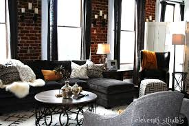 architecture gothic architecture architecture company architect architecture gothic architecture architecture company architect famous modern residential of artists design interior designs architects contemporary house