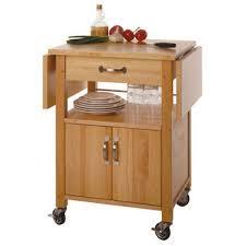 Wooden Kitchen Island Table Kitchen Carts Kitchen Islands Work Tables And Butcher Blocks