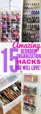 best 10 bedroom hacks ideas on pinterest bedroom organization