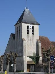 Mareuil-lès-Meaux