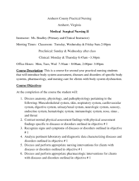 nursing resumes samples medical surgical nursing resume sample free resume example and med surg nurse resume examples medical surgical nurse resume job