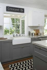 Reviews Ikea Kitchen Cabinets Kitchen Cabinets Cost Per Foot Kitchen Decoration