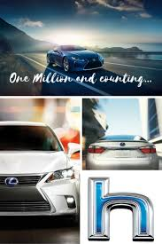 lexus rx400h engine oil best 25 lexus 400h ideas on pinterest lexus rx 350 rx350 lexus