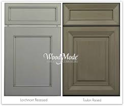 Whole Kitchen Cabinets A Family Tradition Wood Mode Custom Kitchen Cabinetry
