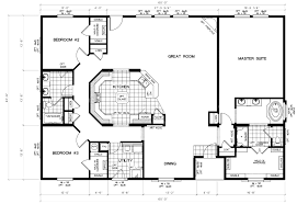 100 us homes floor plans fresh office floor plan design