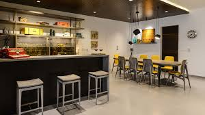 5 awesome interior design apps for your home u0027s makeover goals