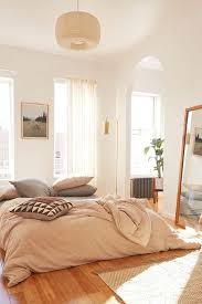 Best Warm Bedroom Ideas On Pinterest Guest Bedroom Colors - Bedroom colors decor