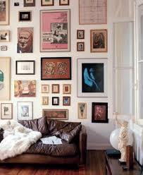 Living Room Wall Photo Ideas Enchanting Living Room Artwork Ideas With Living Room Wall Art