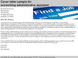 Cover Letter For A Medical Assistant  medical administrative     happytom co