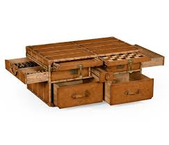 Tables Design by Best Trunk Coffee Table Design Best Home Decor Inspirations