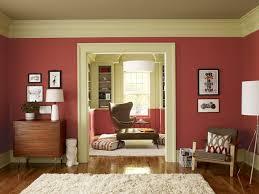 nice living room paint colors indelink com