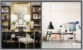home office modern home office design your home office office