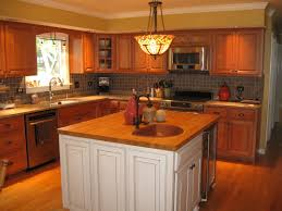 removing kitchen soffits worth it kitchen craftsman geneva