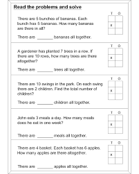 4th grade algebra comparison problems about sheets with 4th grade