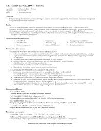 Writing A Summary For Resume Free Download Over 10000 Resume Templates Ranked 1 By Over 1