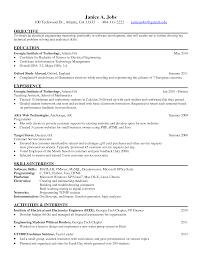 Pipefitter Resume Example by Resume Sample For Freshman College Student Templates Sweet Idea