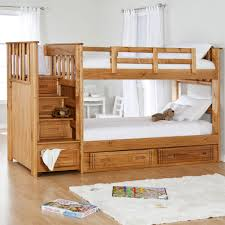 bedrooms for girls with bunk beds bedroom twin bunk bed with stairs stair bunk beds bunk bed sets