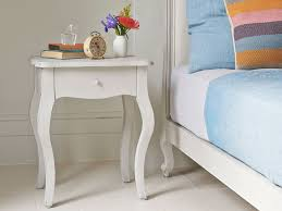 11 best bedside tables the independent