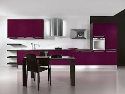 purple kitchen white cabinets u2013 quicua com