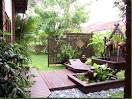 ข้อผิดพลาดที่มักพบในการออกแบบจัดสวน | bestroomstyle.com