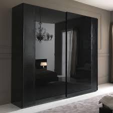Black Bedroom Set With Armoire Furniture The Designs For The Vanities Antique Makeup Vanity