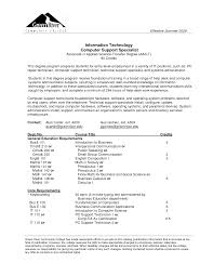 Resume Objective Examples Entry Level Accounting   CURRICULUM       entry level accounting resume soymujer co