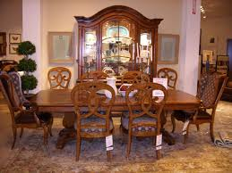 thomasville dining room chairs thomasville dining room u2013 home