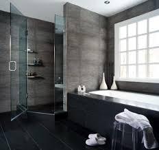 Bathroom Ideas Design Awesome Bathroom Designs Romantic How To Redo Bathroom Ideas