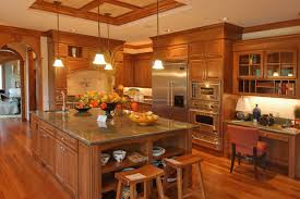 extraordinary rustic kitchen cabinets for contemporary farm