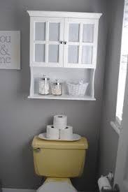 Budget Bathroom Ideas The 25 Best Budget Bathroom Remodel Ideas On Pinterest Budget