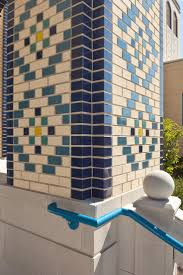 23 best ceramic glazed brick images on pinterest bricks thin