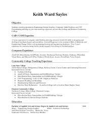 what is the best resume format resume template what is an objective in a examples sales 89 breathtaking what is a good resume template