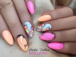 480 best nails u003c3 images on pinterest nail ideas pretty nails