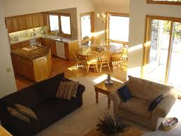 decorating living room design eas juh small apartment ideas idolza