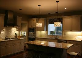 kitchen pendant lightning as contemporary home decor amaza design