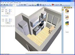 Hgtv Home Design Mac Trial 100 Home Designer Interiors Trial Enlarge Diy Home Design