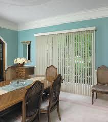 window blinds and shades malibu honeycomb blinds california