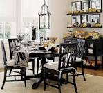 Dining Table Centerpiece Ideas | Best Modern Furniture Design ...