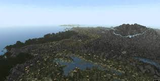 Morrowind Map Eso Morrowind Map Of Vvardenfell With Confirmed Locations Labeled