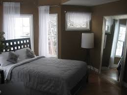 Comfortable Home Decor Small Bedroom Decorating Ideas To Make It Comfortable U2013 Home
