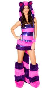 cupid halloween costume josie doll cupcake dress costume valentine u0027s costumes