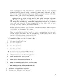 Ap Biology Lab Report Rubric Mmu Essay