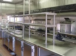 industrial kitchen design ideas kitchen design and layout ideas