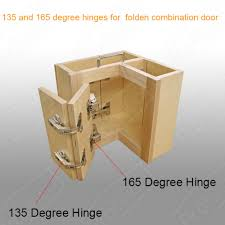Door Hinges  Frightening Soft Close Interior Door Hingesca - Kitchen cabinet soft close