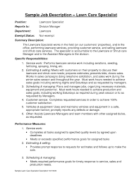 Livecareer Customer Service  breakupus marvelous best resume     Examples Of Resumes   Welcome To Livecareer Resume Builder Youtube       livecareer customer