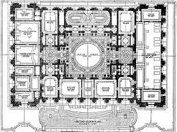 best mansion house floor plan gallery 3d designs veerle us