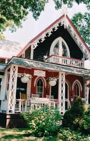 65 best broekie lace images on pinterest architecture victorian