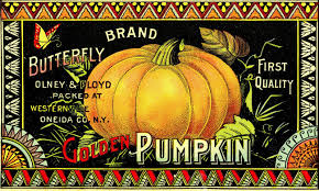35 free vintage fall images the graphics fairy