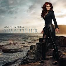 Abenteuer - Album - Andrea Berg - Musik - CDON. - abenteuer-15115779-frntl